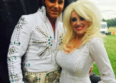 Elvis-&-Dolly..