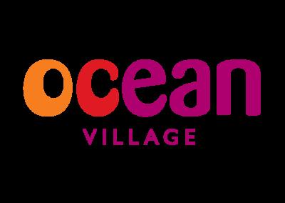 Ocean Vilage