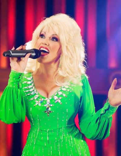 Dolly-Live-01