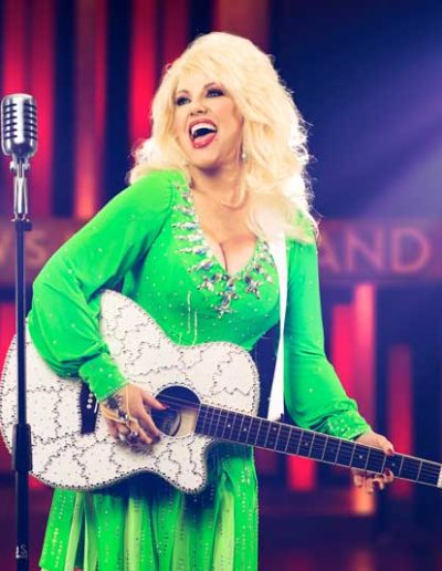 Dolly-Live-02