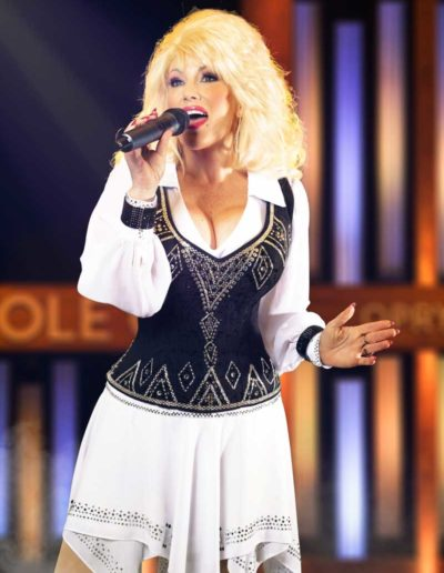 Dolly-Live-05